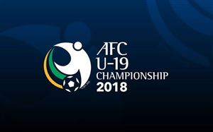 Lịch trực tiếp U19 Việt Nam tại VCK U19 châu Á 2018 mới nhất