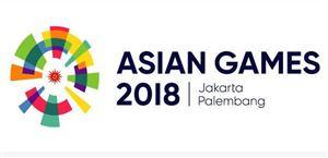 Giá quá cao, VTV không thể đàm phán mua bản quyền Asian Games 2018