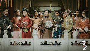 """Những bộ phim """"bom tấn truyền hình"""" đặc sắc trên khung giờ vàng Truyền hình Hà Nội"""