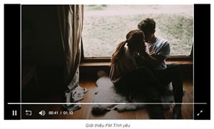 Hãy kiên nhẫn với tình yêu - Trực tiếp FM Tình yêu 19h tối nay (4/4)
