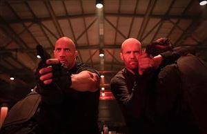 Fast & Furious: Hobbs & Shaw thắng lớn, hứa hẹn tương lai rộng mở cho vũ trụ điện ảnh Fast
