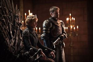 Vượt qua HBO, Netflix lần đầu thống trị đề cử giải Emmy