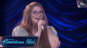 American Idol 2018: Bộc lộ 12 cá tính âm nhạc trong đêm solo đầu tiên