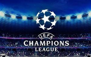 Chung kết Champions League sẽ diễn ra vào tháng 8
