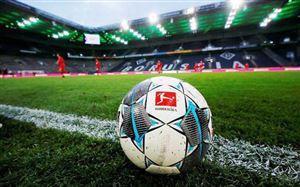 Bundesliga và những quy định chưa từng có trước dịch COVID-19