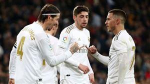 10 CLB giá trị nhất châu Âu: Real Madrid đỉnh bảng