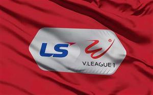 Lịch thi đấu và trực tiếp vòng 4 LS V.League 1-2020: CLB Viettel - Than Quảng Ninh, Hoàng Anh Gia Lai - DNH Nam Định