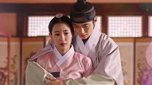 Phim Hàn Quốc Biệt đội tơ hồng lên sóng VTV3 từ 10/6