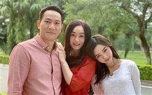Đừng bắt em phải quên và Quỳnh Kool trở thành lính mới trong đề cử VTV Awards 2020