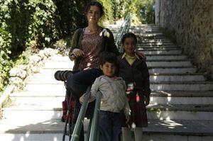 Bom tấn truyền hình Thổ Nhĩ Kỳ ra mắt trên VTV3 vào 13/8