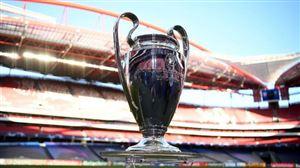 Chung kết Champions League 2020, PSG vs Bayern: Diễn ra ở đâu, khi nào và những điều chưa biết