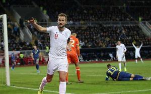 Lịch thi đấu UEFA Nations League đêm nay: Hàng loạt tên tuổi xuất trận!