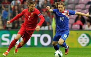 Lịch thi đấu UEFA Nations League đêm 8/9: Những đội bóng tên tuổi xuất trận!