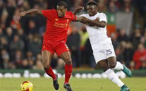 Lịch thi đấu vòng 1 Ngoại hạng Anh: Tâm điểm Liverpool - Leeds United