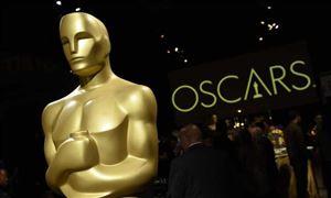 Oscar đặt ra các tiêu chuẩn mới cho hạng mục Phim hay nhất