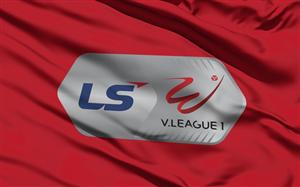 VPF ban hành Lịch thi đấu giai đoạn 2 Giải VĐQG LS V.League 1-2020