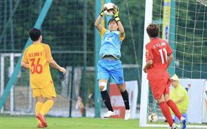 Vòng 4 giải bóng đá nữ VĐQG – Cúp Thái Sơn Bắc 2020: Phong Phú Hà Nam tiếp mạch thắng