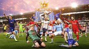 Lịch thi đấu Ngoại hạng Anh vòng 16 hôm nay: Chờ đợi Arsenal và Man Utd
