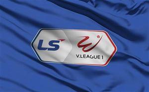 Xác định thời gian LS V.League 1-2021 trở lại