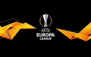 Kết quả lượt đi vòng 1/8 UEFA Europa League: Man Utd 1-1 AC Milan, Olympiacos 1-3 Arsenal, Tottenham 2-0 Dinamo Zagreb