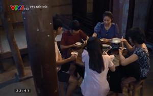 Chờ đón 3 bộ phim Việt sắp lên sóng VTV1 và VTV3