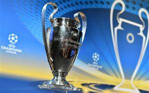 Lịch thi đấu tứ kết Champions League hôm nay: Real Madrid - Liverpool, Man City - Dortmund