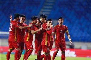Hôm nay (1/7) diễn ra lễ bốc thăm chia bảng vòng loại thứ 3 World Cup 2020 khu vực châu Á