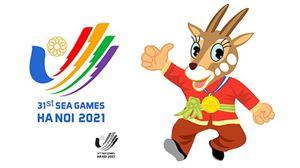 Liên đoàn Thể thao Đông Nam Á ủng hộ không tổ chức SEA Games 31 trong năm 2021