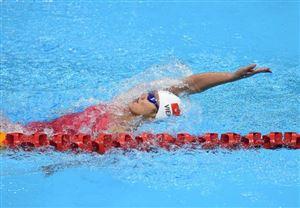 Lịch thi đấu đoàn thể thao Việt Nam ngày 26/7: Ánh Viên ra quân