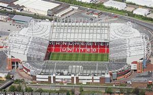 Bóng đá Anh tiếp tục tranh cãi vì dịch COVID-19