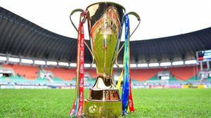 Thái Lan và Singapore cạnh tranh quyền đăng cai tổ chức AFF Suzuki Cup 2020