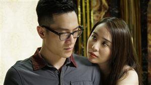 Phim Việt mới Sinh tử - Cuộc chiến chống tham nhũng lên sóng VTV1 từ 1/11