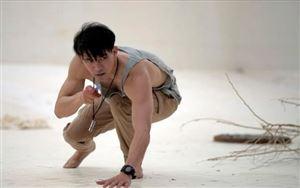 Điểm mặt những phim điện ảnh Thái được yêu thích ở Việt Nam