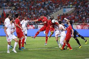 Đội hình U23 Việt Nam vs U23 Uzbekistan trong trận tái đấu lúc 19h30 hôm nay