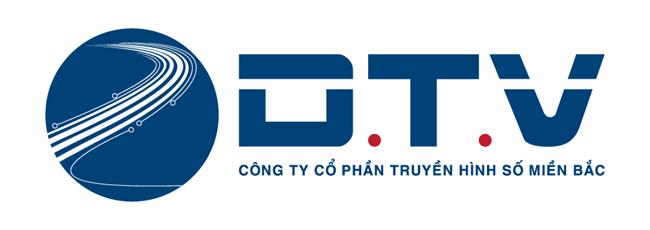 Kế hoạch chuyển đổi kênh tần số tại Hà Nội