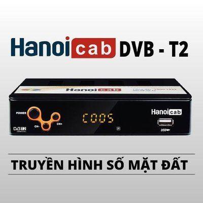 Những lưu ý quan trọng khi mua đầu thu KTS chuẩn DVB-T2