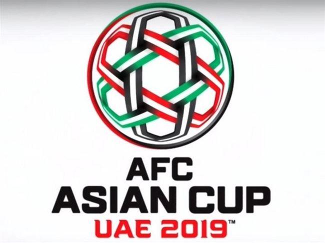 Không chỉ VTV, Fox Sports phát sóng Asian Cup 2019 trên toàn châu Á