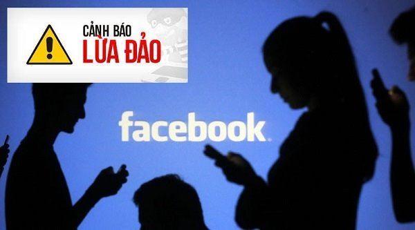 Facebook vừa ra công nghệ mới giúp ngăn chặn lừa đảo tài chính