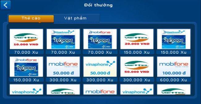"""MobiFone, VTC đề nghị gỡ lệnh """"cấm"""" dùng thẻ cào trong thanh toán dịch vụ nội dung số"""