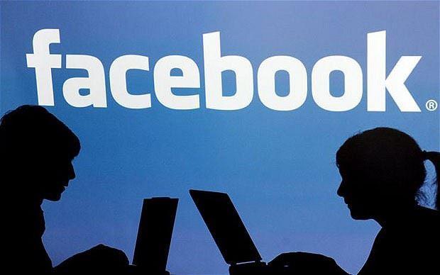 Facebook kiếm trăm triệu USD ở Việt Nam nhưng không bỏ một xu đóng thuế