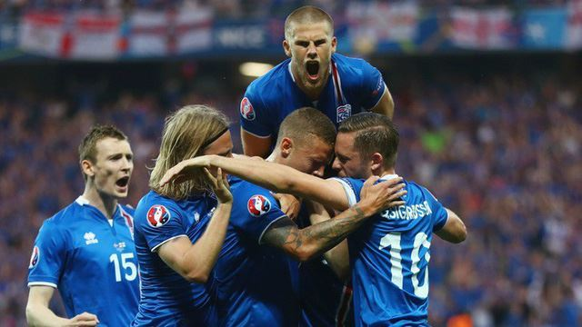 Lịch trực tiếp World Cup 2018 ngày 22, rạng sáng 23/6: Brazil quyết thắng Costa Rica