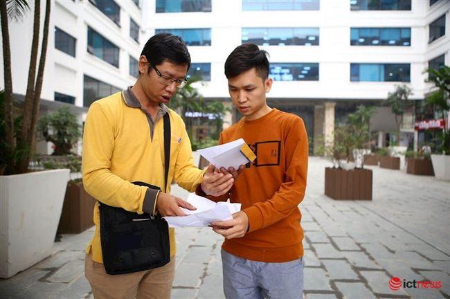 Dự kiến 10/12, mở bán online vé chung kết Việt Nam - Malaysia