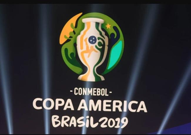FPT sở hữu độc quyền hai giải bóng đá Copa America 2019 và ICC - International Champions Cup 2019