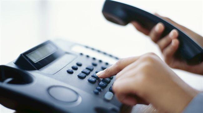 Lừa đảo qua điện thoại bùng phát trở lại