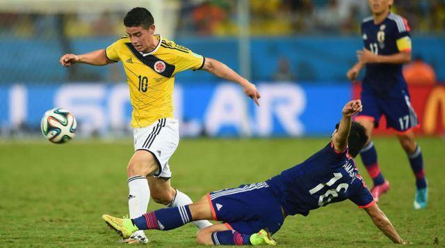 Lịch trực tiếp World Cup 2018 ngày 19, rạng sáng 20/6: ĐT Ai Cập đối đầu chủ nhà Nga