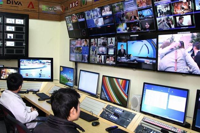 Công ty DTV được cấp phép cung cấp dịch vụ truyền dẫn, phát sóng truyền hình tại 10 tỉnh miền núi phía Bắc