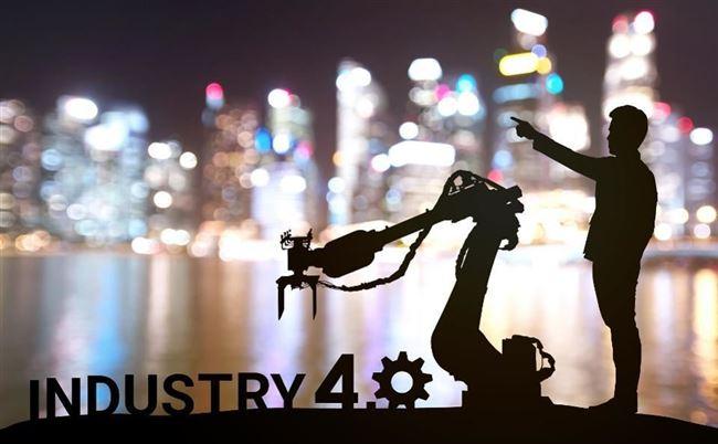 10 xu hướng công nghệ hàng đầu của cuộc cách mạng công nghiệp 4.0
