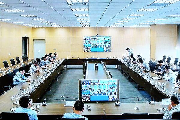 Cơ hội để Việt Nam bứt phá thông qua chuyển đổi số