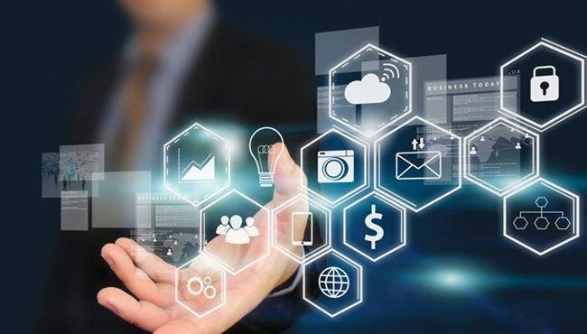 Chính phủ yêu cầu đẩy mạnh nghiên cứu và cung cấp các sản phẩm công nghệ số