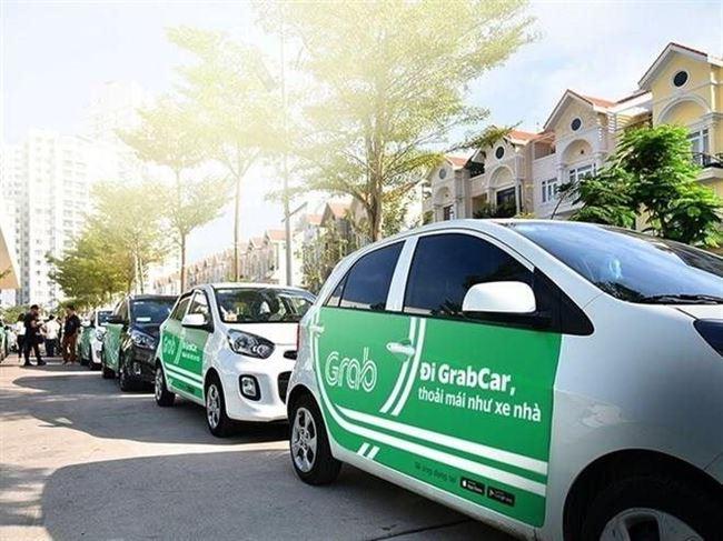 Hà Nội siết điều kiện kinh doanh vận tải bằng xe ô tô theo Nghị định 10
